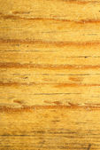 Old wood texture - perfect grunge background — Стоковое фото