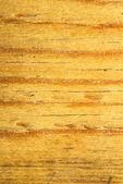Texture du bois vieux - fond grunge parfait — Photo