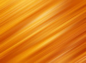 Orange texture — Stock Photo
