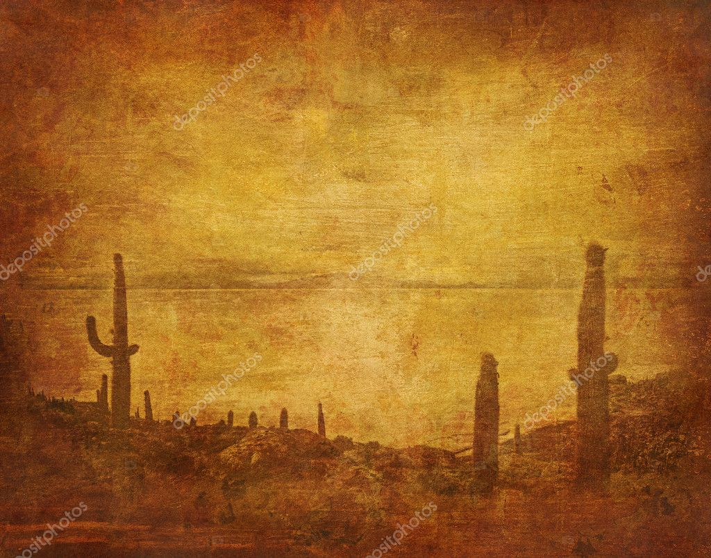 Western background texture Stock Photos, Royalty Free Western ...