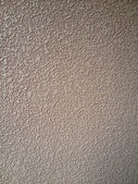 Texture background — Stock Photo