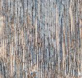 Eski ahşap doku detay — Stok fotoğraf