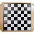 Chessboard — Stock Photo #10415989