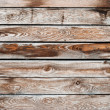 Background image of the texture of Wooden boards — Stock Photo #9321718