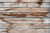 Background image of the texture of Wooden boards — Stock Photo