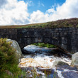 PS I Love You Bridge in Ireland — Stock Photo