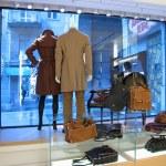 Fashion store — Stock Photo #9711053