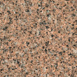 Stock Photo: Polished granite texture