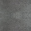 New hot asphalt high resolution texture — Stock Photo