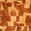 Wood pattern background — Stock Photo