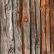 Brown pine tree wall texture — Stock Photo #9711230