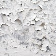 White painted wall — Stock Photo #9711333