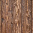 Wooden door background — Foto Stock