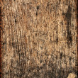Weathered wooden wall texture background — Stok fotoğraf