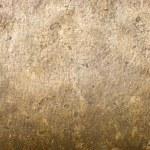Bronze background — Stock Photo #9711842
