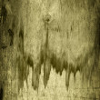 Grungy weathered timber texture — Stock Photo #9711865