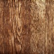 Royalty-Free Stock Photo: Timber texture