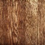 Timber texture — Stock Photo #9711887