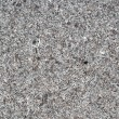 Granite texture - Stock Photo