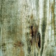 Weathered pine tree wall texture — Stock Photo