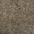 Stock Photo: Gray wool felt fabric texture