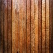 Foto de Stock  : Oak background