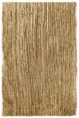 Dąb drewno tło — Zdjęcie stockowe