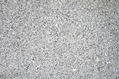 Gray granite texture — Stock Photo