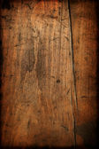 Textura de madeira vintage — Foto Stock