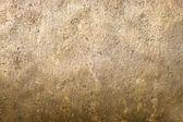 Bronze background — Stock Photo