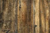 Einer alten mauer textur — Stockfoto