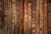 天然木材的质感 — 图库照片