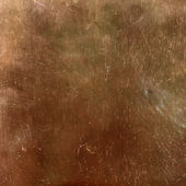 Copper texture for backgrounds — Stock Photo