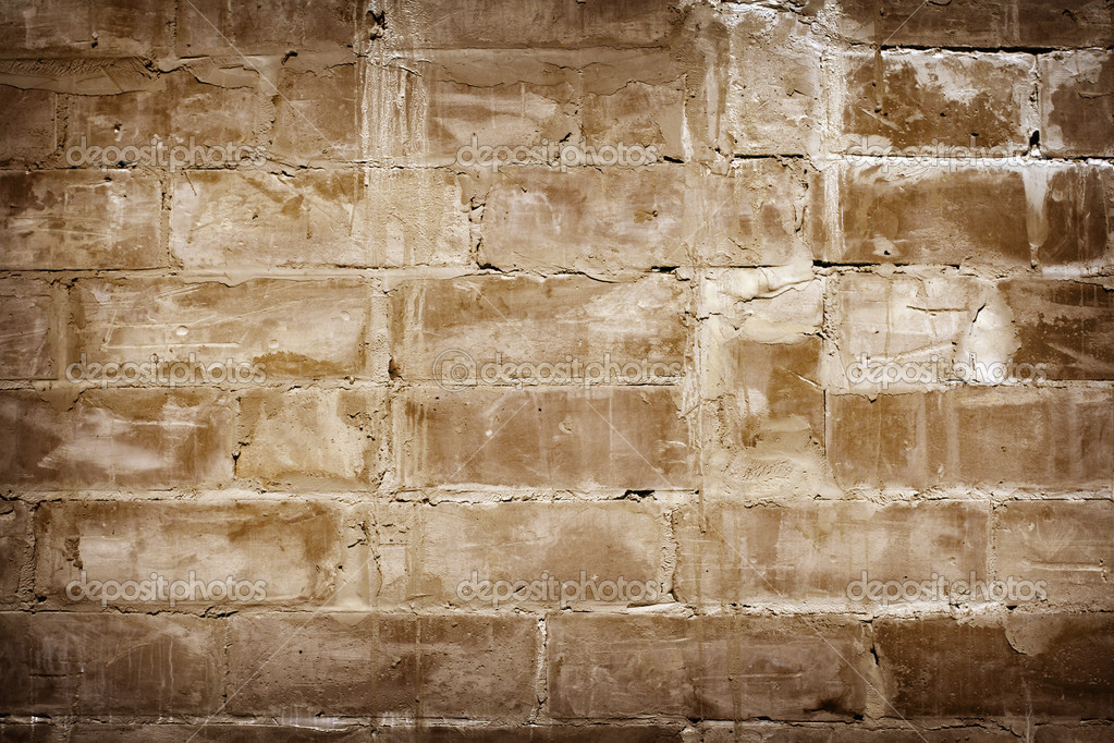 Wall texture  Stock Photo #9711531