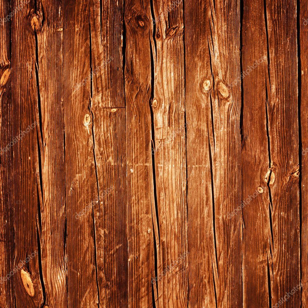 어두운 나무 벽 텍스처 — 스톡 사진 © OlegGerasymenko #9712479
