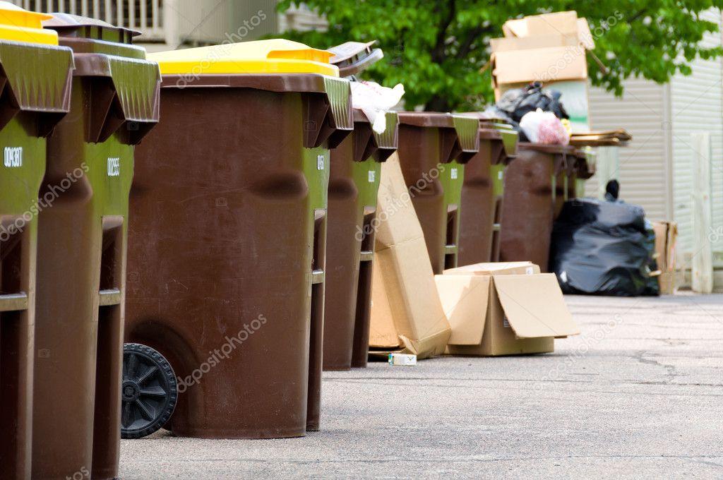 скачать игру день мусора через торрент - фото 8