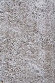 Granite chippings — Stock Photo