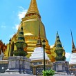 View of Wat PhrKaew — Stock Photo #10421569