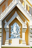 Ganesha — Foto Stock