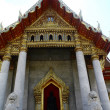 Wat Benchamabophit — Stock Photo #9950364