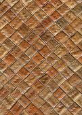 Leaf bakgrund — Stockfoto