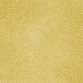 Vintage polka dot texture. EPS 8 — Cтоковый вектор