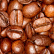 coffee beans — Stock Photo #9414756