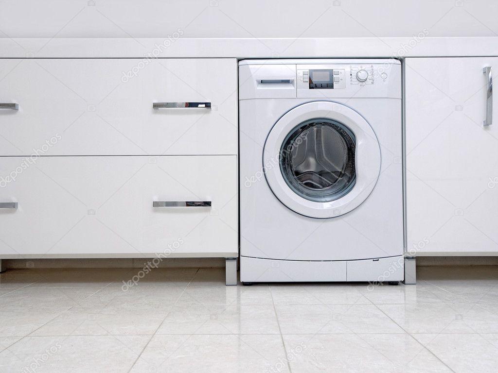 Armadi lavatrici - Mobili lavatrici ...
