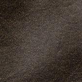 Textura do papel — Foto Stock