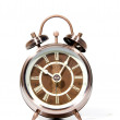 Alarm clock — Stock Photo #9507693