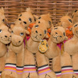 ������, ������: Bunch of Cool Camel Toy