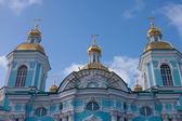Photo of St. Nicholas Cathedral — Stock Photo