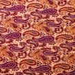 Stock Photo: Persidesigns on fabric