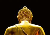 仏像 — ストック写真